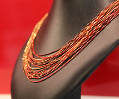 Haartalent - Boutersem - Juwelen