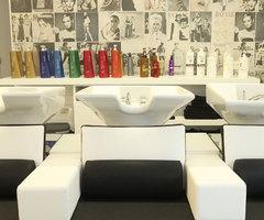 Haartalent - Boutersem - Het Salon